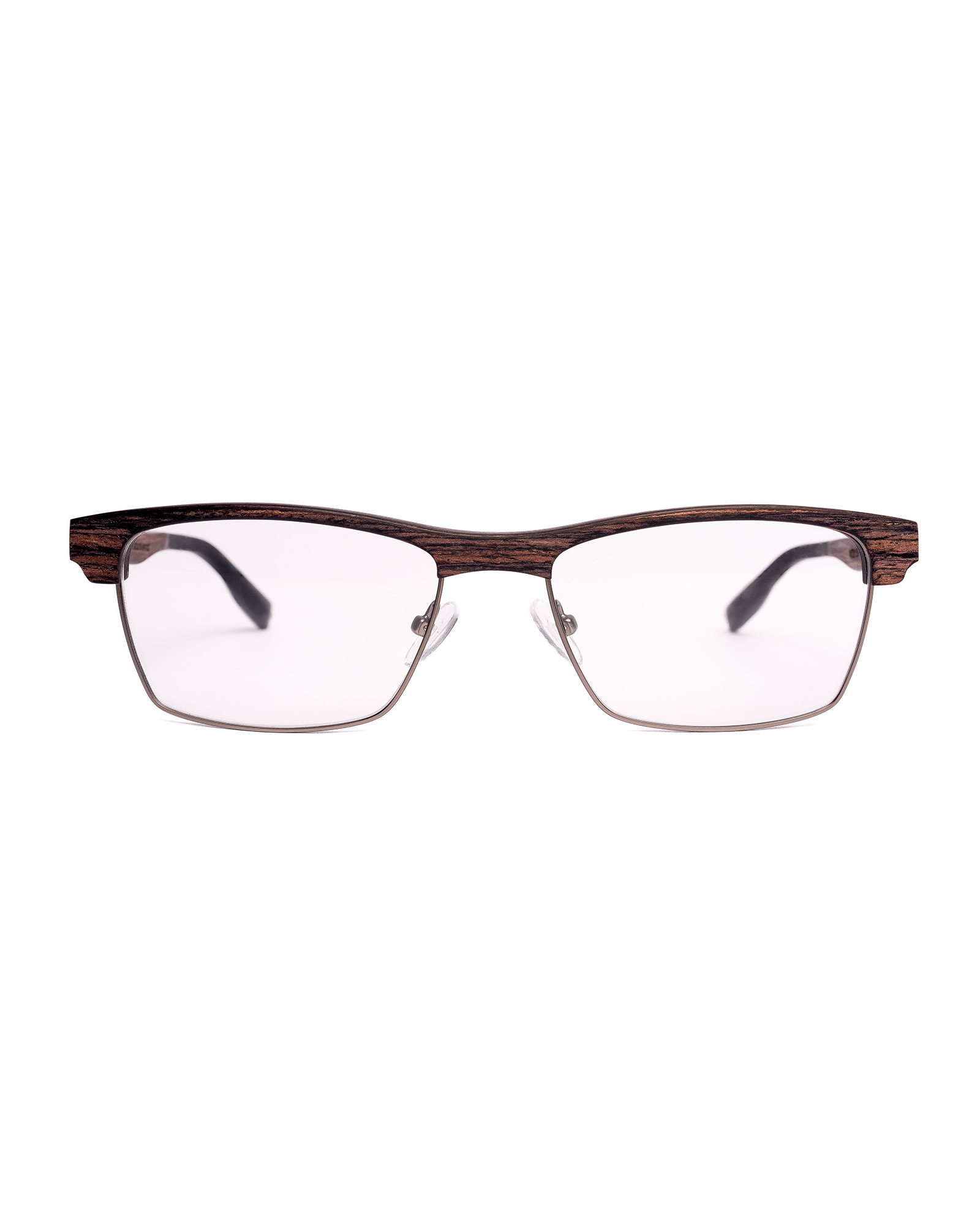 26d7071967 Berlin Blur - Wooden Glasses - Woodiu