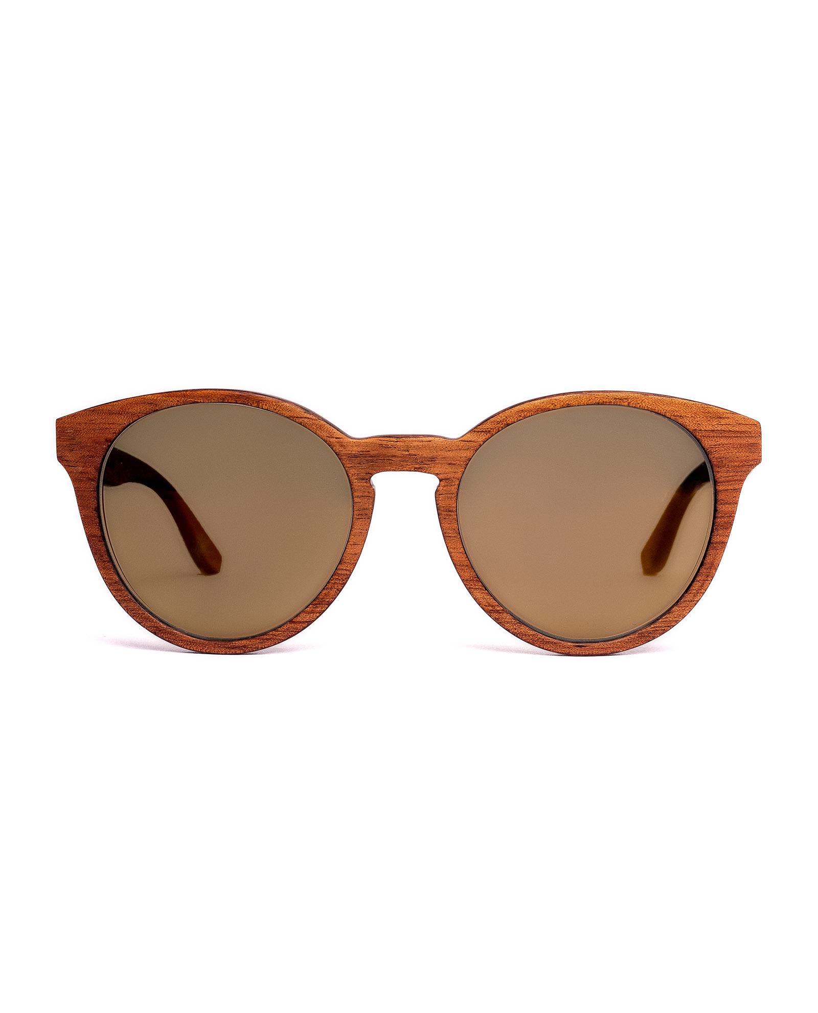 eb54ef2f52 Fabulous Florence – Wooden Sunglasses