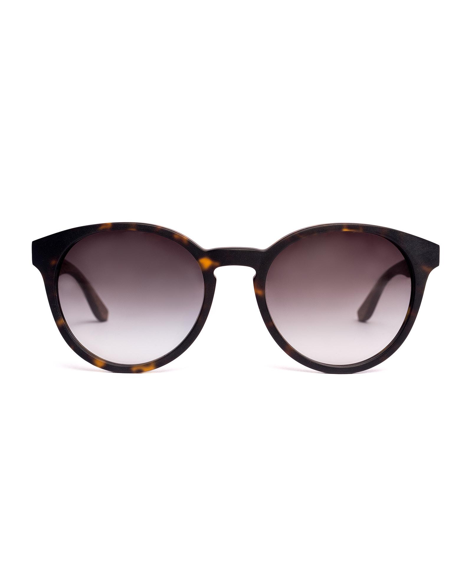 d1fc469c5f Passionate Paris - Wooden Sunglasses - Woodiu