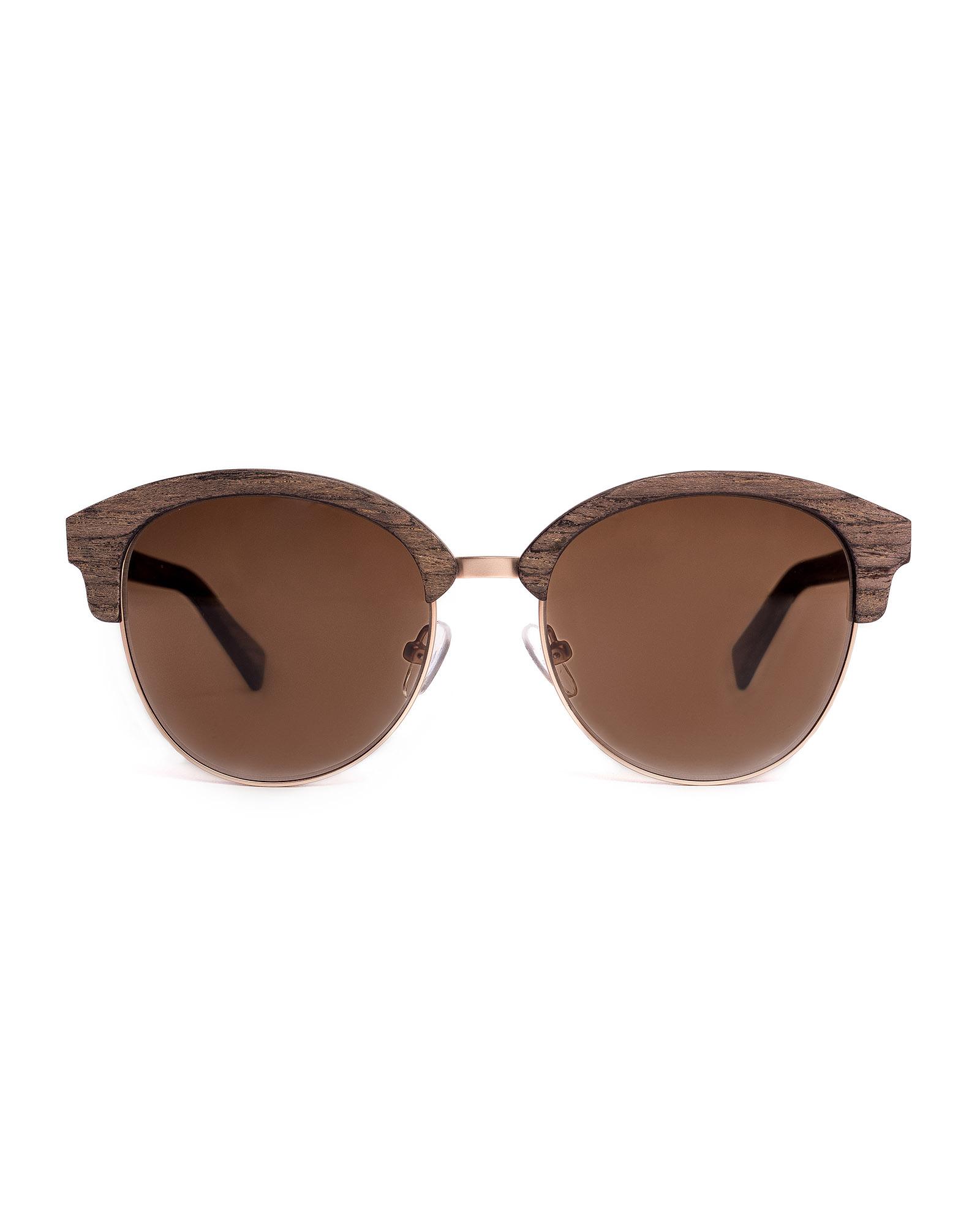 31a7a1f0e9 Sunny Sydney - Wooden Sunglasses - Woodiu